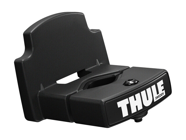 Thule RideAlong Mini holder til hurtigskiver